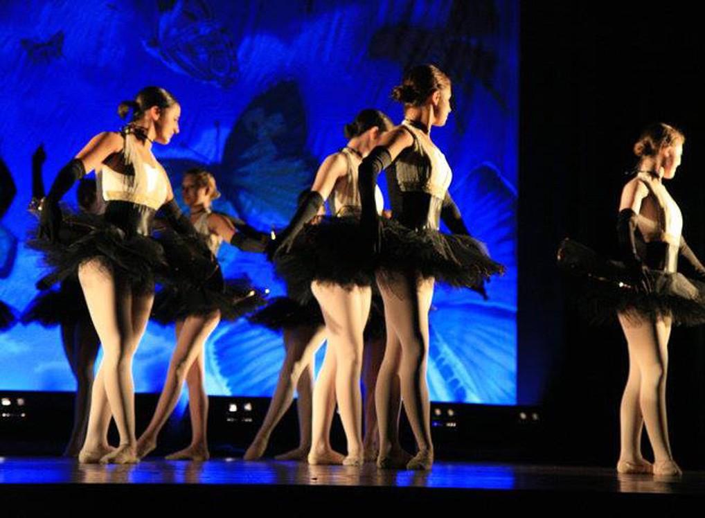 dance-school-ballet