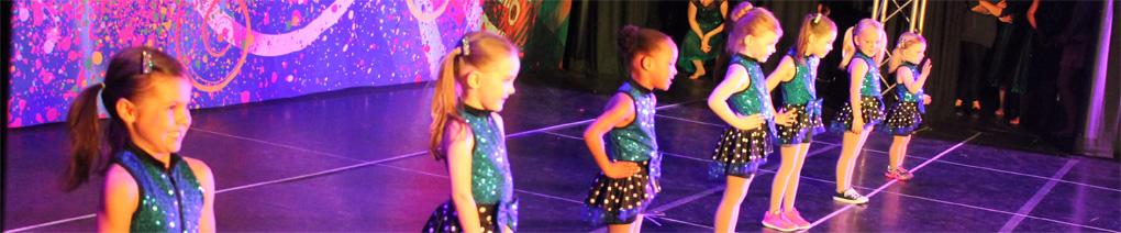 North Shore Dance Academy Dance Classes